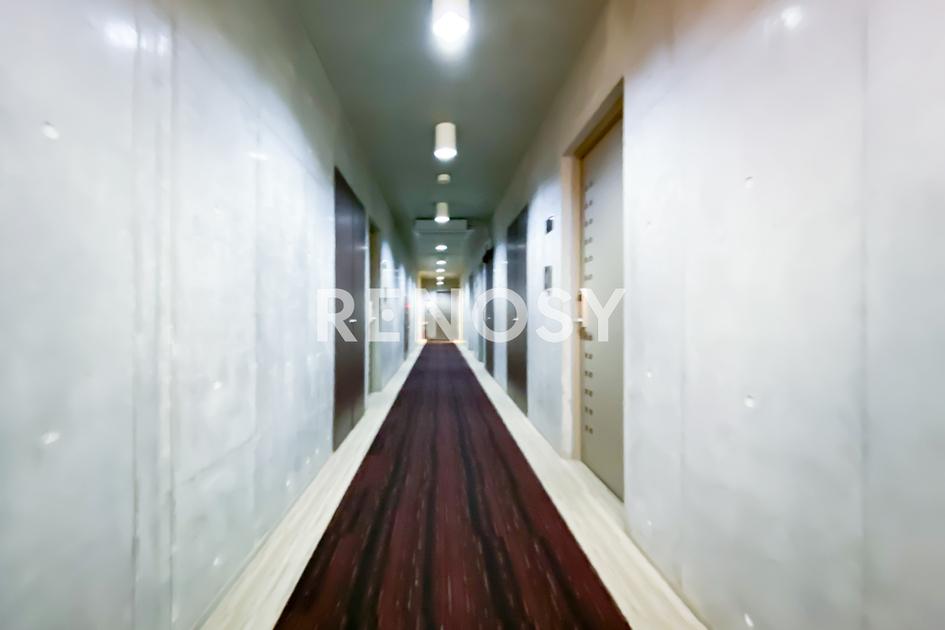 カスタリア西麻布霞町 1階 2LDK 396,000円の写真19-slider
