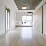 カスタリア西麻布霞町 1階 2LDK 396,000円の写真27-thumbnail