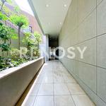 コンフォリア南青山の写真8-thumbnail