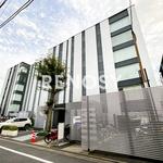 カスタリア目黒鷹番 2階 1R 135,000円の写真29-thumbnail