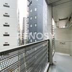 カスタリア八丁堀の写真27-thumbnail