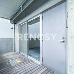 パークアクシス渋谷 4階 1LDK 270,000円の写真33-thumbnail
