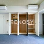 パークアクシス渋谷 4階 1LDK 270,000円の写真27-thumbnail