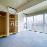 パークアクシス渋谷 4階 1LDK 270,000円の写真25-thumbnail