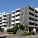 カスタリア三宿の写真1-thumbnail