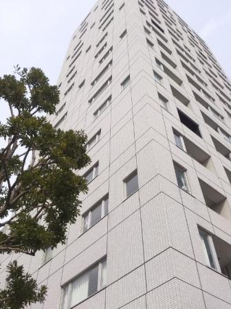 ザ・タワー芝浦の写真2-slider