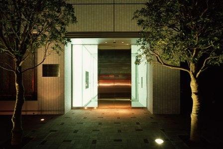 ザ・タワー芝浦の写真4-slider