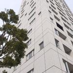 ザ・タワー芝浦の写真2-thumbnail