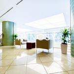 青山パークタワー 18階 2LDK 645,000円の写真15-thumbnail