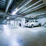 青山パークタワー 18階 2LDK 645,000円の写真19-thumbnail