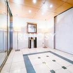 青山パークタワー 18階 2LDK 645,000円の写真6-thumbnail