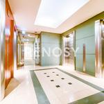 青山パークタワー 18階 2LDK 645,000円の写真21-thumbnail