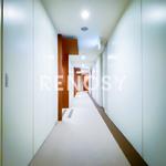 青山パークタワー 18階 2LDK 645,000円の写真27-thumbnail