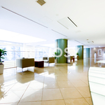 青山パークタワー 18階 2LDK 645,000円の写真17-thumbnail