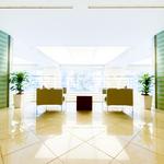 青山パークタワー 18階 2LDK 645,000円の写真16-thumbnail