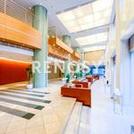 青山パークタワー 18階 2LDK 645,000円の写真7-thumbnail