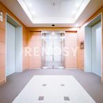青山パークタワー 18階 2LDK 645,000円の写真23-thumbnail