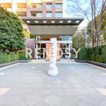 青山パークタワー 18階 2LDK 645,000円の写真5-thumbnail