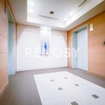 青山パークタワー 18階 2LDK 645,000円の写真25-thumbnail
