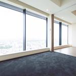 ラ・トゥール青葉台 26階 2LDK 582,000円〜618,000円の写真15-thumbnail