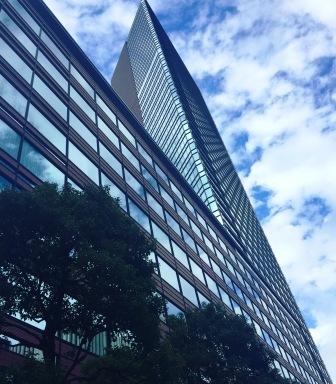 ラ・トゥール三田の写真1-slider
