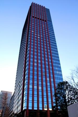 ラ・トゥール三田の写真4-slider