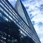ラ・トゥール三田の写真1-thumbnail