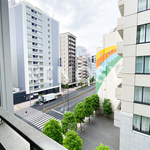 フォレシティ東麻布の写真29-thumbnail