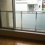 ル・シヤージュ神宮前の写真15-thumbnail