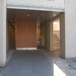 ル・シヤージュ神宮前の写真6-thumbnail