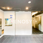 グランカーサ南青山 2階 1K 190,000円の写真11-thumbnail