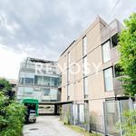 グランカーサ南青山 2階 1K 190,000円の写真2-thumbnail