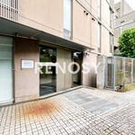グランカーサ南青山 2階 1K 190,000円の写真10-thumbnail