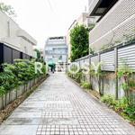 グランカーサ南青山 2階 1K 190,000円の写真6-thumbnail