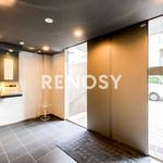 グランカーサ南青山 2階 1K 190,000円の写真16-thumbnail
