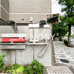 グランカーサ南青山 2階 1K 190,000円の写真5-thumbnail