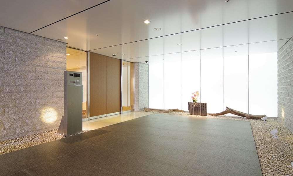 ラ・トゥール代々木上原 D-5階 5LDK 2,100,000円の写真9-slider