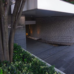 ラ・トゥール代々木上原 D-5階 5LDK 2,100,000円の写真4-thumbnail