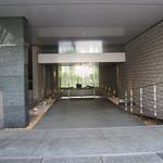 ラ・トゥール代々木上原 D-5階 5LDK 2,100,000円の写真5-thumbnail