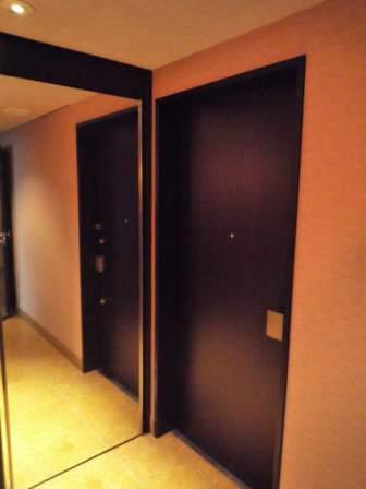 ラ・トゥール汐留 45階 2LDK 720,000円の写真8-slider