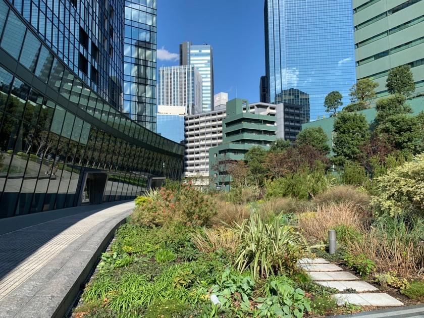 セントラルパークタワー・ラ・トゥール新宿の写真7-slider
