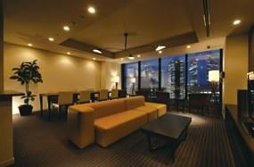 セントラルパークタワー・ラ・トゥール新宿の写真12-slider