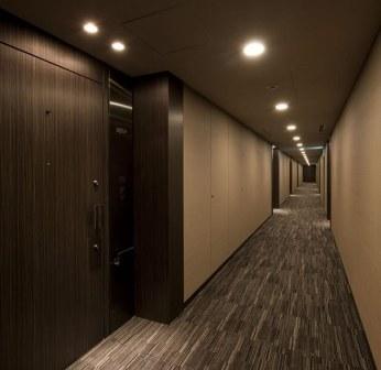 セントラルパークタワー・ラ・トゥール新宿の写真10-slider