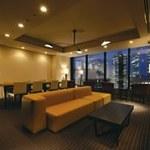 セントラルパークタワー・ラ・トゥール新宿の写真12-thumbnail