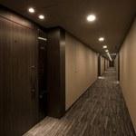 セントラルパークタワー・ラ・トゥール新宿 20階 3LDK 790,000円の写真11-thumbnail