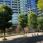 セントラルパークタワー・ラ・トゥール新宿の写真8-thumbnail