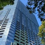 セントラルパークタワー・ラ・トゥール新宿 20階 3LDK 790,000円の写真3-thumbnail