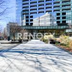 セントラルパークタワー・ラ・トゥール新宿 43階 3LDK 1,250,000円の写真10-thumbnail