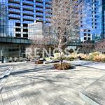 セントラルパークタワー・ラ・トゥール新宿 13階 1LDK 458,000円の写真7-thumbnail