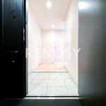 セントラルパークタワー・ラ・トゥール新宿 43階 3LDK 1,250,000円の写真26-thumbnail